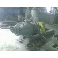 Buy cheap Φ500-Φ800 DOUBLE DISC REFINER product