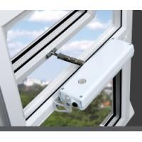 Buy cheap NYJ-SL600 electric window opener product
