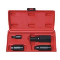 China 4pcs Diesel Injector Removal Set for sale