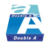 China Double A A4 copier paper 80gsm on sale