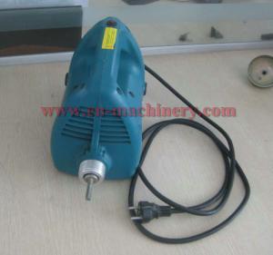 Buy cheap Eccetric Internal Type Vibrator machine with 28mm/32mm/38mm/45mm Concrete Vibrator Shaft product