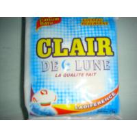 Buy cheap Household Clothes clearing washing powder, detergent powder 35g for formula product