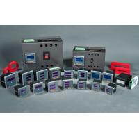 Buy cheap Electric fire prevention alarm and control system product