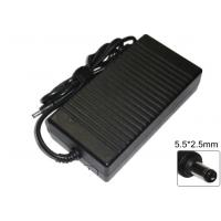 Buy cheap 19V 7.9A 150W HP Laptop Power Adaptor Replacement For Pavilion zv6000 / zv6100 product