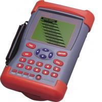 Buy cheap Launch Handheld KES200 Engine Analyzer Auto Workshop Garage Equipment product
