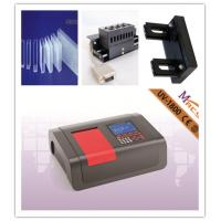 Buy cheap Double Beam Spectrophotometer 1.8nm Medicine Analysis Perfect Choice UV-1800 Series from wholesalers