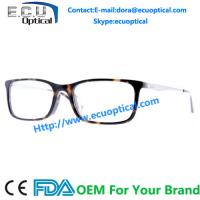eyewear glasses  optical eyewear