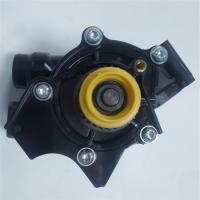 Buy cheap Engine Cooling System For VW AUDI A3 A4 A5 TT A6 Q3 Q5 S3 Electric Water Pump product