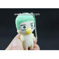 Buy cheap 3d animal shape cartoon nail clippers custom for company promotional gifts from wholesalers