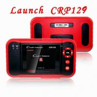 Buy cheap Launch Creader CRP129 Code Reader Scanner product