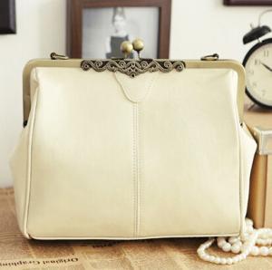 Buy cheap Fashion handbags Cheap Ladies Bags purses shoulder bags product