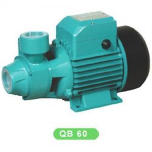 Cheap Pure Water Pump Series (QB60) wholesale