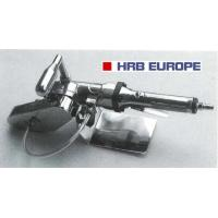 Buy cheap HRB-S Cartons Manual Stripper High Strength Materials Long Service Life product
