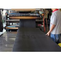 Buy cheap Low Density Polyethylene Foam , IXPE / XPE Foam Insulation Easy To Post Process product