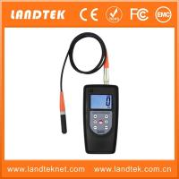 Buy cheap F & FN type Coating Thickness Meter CM-1210A from wholesalers