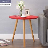 Buy cheap Dining Room Modern Dining Table Small Space Center Table For Living Room product