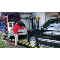 Buy cheap Industrial restructuring straightly directed to the car washer area from wholesalers