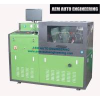 Buy cheap High Quality Low Price Common Rail injector and Pump Calibrate Machine product