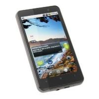 Buy cheap H7300 Android Phone Android 2.3 MTK6573 4.3 inch 3G Quad Band Android Phone product