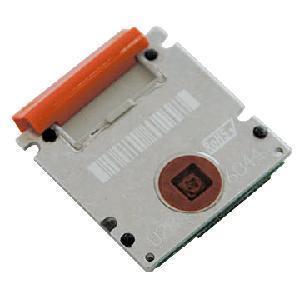 Buy cheap Xaar 128 printhead XJ128/40-W (PRH-XAAR-004) product