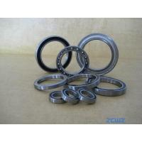 Buy cheap KA020AR0 Kaydon standard code, Thin wall or secition bearing product