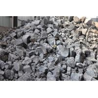 Buy cheap Titling Furnace Brown Fused Aluminum Oxide Bamaco Grit For Refractory Bricks product