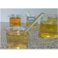 Buy cheap Steroid Injection Oil Test Blend 500 ( Test D / Test Pp / Test Prop / Test Cyp / Test I Blend) For Bodybuilding product
