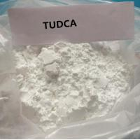 Buy cheap 100% Pure Tauroursodeoxycholic acid TUDCA Powder For Sale CAS 14605-22-2 Buy TUDCA Powder Online with Cheap Price product