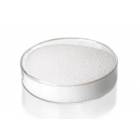Buy cheap Pharmaceutical 99.8% DL-Malic Acid with Strongly Acid Taste product