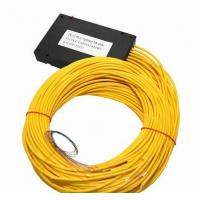 Buy cheap 1x32 PLC Splitter Without Connector product