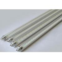 China Led Tube T5 T8 Day light good LED manufacturer on sale