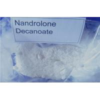 Buy cheap Injectable Deca Durabolin Nandrolone Decanoate For Mass Muscle Growth product