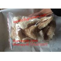 China 4F-PHP Hot On Selling for Chemical 4fphp Replace 4fpvp apvp  (wendy@jgmchem.com) on sale