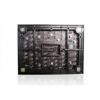 Buy cheap Pixel 1.923mm Full Color LED Module , Stage Rental LED Module Screen Long Working Time from wholesalers
