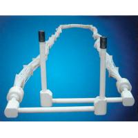 Buy cheap PTFE Heat Exchanger product