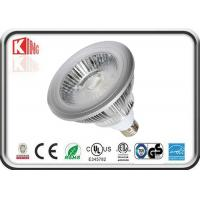 Buy cheap Dimmable High lumen 18W Epistar Par38 LED Spotlight for dining room , hall from wholesalers