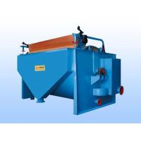 Buy cheap Disc type thickener product