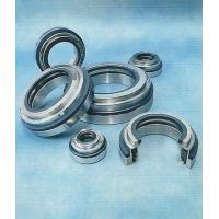 Buy cheap 285, 286, 288 series mechanical seal for bottom entry mixers product