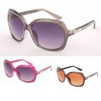 designer black sunglasses  brands /designer