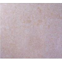 Buy cheap Violet Artificial Stone product