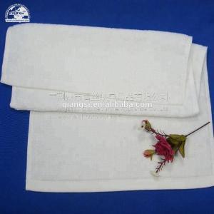 Buy cheap Bleach Salon 145g/Pc White Cotton Face Towel product