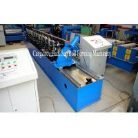 Buy cheap 10 Forming Steps Automatic Corner Bead Light Keel Roll Forming Machine product