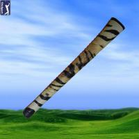 China Tiger Pattern Golf Putter Grip For Sale on sale