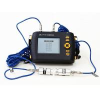 Buy cheap Crack width detector for bridges, tunnels, walls, road surfaces, metal surfaces product