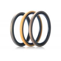 SPGO/SPGW  Piston seals for Excavator/hydraulic