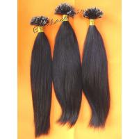 Buy cheap Hair extension color ring product