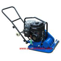 Buy cheap Honda and Robin Engine Handle Forward Plate Compactor Construction Machinery product