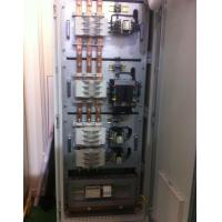Buy cheap Harmonic filtering and reactive power compensation device from wholesalers