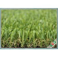 Buy cheap Commercial Grade Synthetic Garden Grass Turf For Pet Dog Running Fake Grass Carpet product