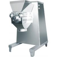 China Dry Granulation Oscillating Granulator Machine For Pharmaceuticals YK Series on sale